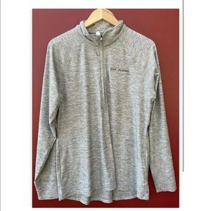 Under Armour The Players Championship Quarter Zip